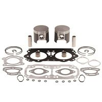Seadoo Top End Kit 951 Silver GSX-L GTX XP-Ltd SP RX 290888570 1997 1998 1999