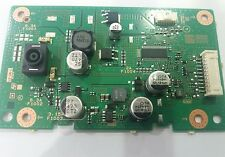 SONY KDL-32W705C 1-894-073-11 / 173532911 LED Inverter Board