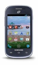 Tracfone Samsung Galaxy Centura Android Cell Phone
