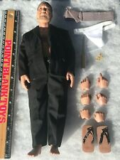 WORLDBOX Japanese Gangster Obstacle AT026 BOX FIG 1/6 ACTION FIGURE TOYS dam did