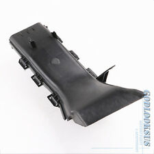 Brake Air Duct inlet channel Right For BMW E90 E91 325xi 328i 328xi 330i 330xi