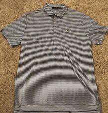 Ralph Lauren Polo RLX Golf Shirt XXL-EUC
