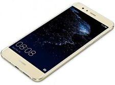 Huawei P8 lite Cellulari e smartphone