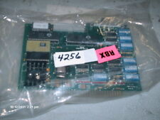 Ronan Dynapro Circuit Board 94V-0 Type 7 (NEW)