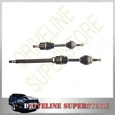 BRAND NEW CV JOINT DRIVE SHAFTS FOR VOLVO 850 ALL FORM 1993-1997