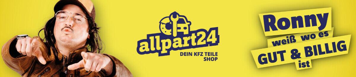 ap24de