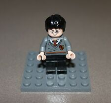 VGC Genuine LEGO HARRY POTTER Minifig 4867 4736 4738 4842 4865 30111 minifigure