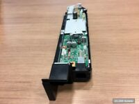 Epson XP-530 Ersatzteil: Mainboard, Motherboard, Main Logic Board, NEUW.