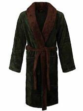 Pigiama e vestaglie da uomo verde taglia XL