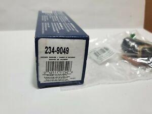 Air- Fuel Ratio Sensor-OE Style Air/fuel Ratio Sensor Left DENSO 234-9049