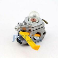 Carburetor For Homelite Ryobi ZAMA C1U-H60 C1U-H60E 308054003 985624001 9 TCA32