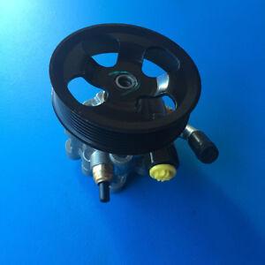 New Power Steering Pump For Lexus RX350 GSU35R 3.5L V6 2006 2007 2008 2009