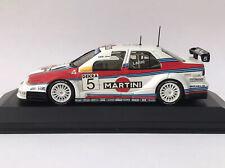 Minichamps 430960505 Alfa Romeo 155 V6 TI N.Larini 11th ITC 1996 DTM 1:43