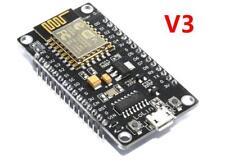 Wireless module CH340 NodeMcu V3 Lua WIFI development board based ESP8266