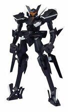 Robot Spirits Side Ms Gundam 00 Union Flag Custom Ii Action Figure Bandai Japan