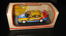 BIANTE 1/64 HOLDEN VX COMMODORE 2003 #3 CAMERON McCONVILLE LANSVALE RACING TEAM