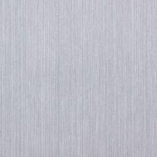 Vinyl Plain Modern Wallpaper Rolls & Sheets