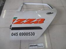 HYUNDAI I10 1.1 G 5M 47KW (2009) RICAMBIO PORTA POSTERIORE SINISTRA 770030X050