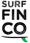 Surf Fin Co