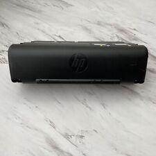 HP CG711-60051 Duplex Assembly Unit Photosmart 7510 7525 7520 C410 C310a C510a