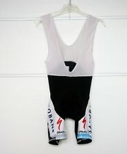 Craft Pro Tour Team Saxobank Cycling Bib Short Mens ,Size:S