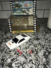 Vintage 1970s Corgi No. 269 - Original James Bond 007 LOTUS ESPRIT Submarine Car