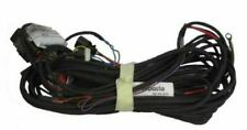 Webasto Thermo Top CE Heater wiring cable Harness loom (Kabelbaum)12v 9001080D