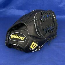 """Wilson A20001796B (11.75"""") Baseball glove"""