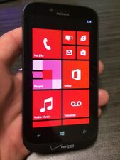 Nokia Lumia 822 - Telus,Chatr,AT&T,Verizon,T-Mobile...unlocked 100%