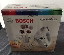 Bosch Clever MIXX MFQ24200