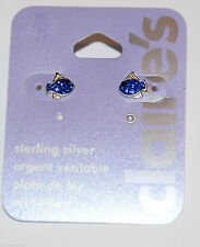 Earrings Jewellery for Girls  5af7c65d23
