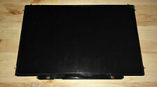 "Dalle LCD écran pour MacBook Pro Unibody 15"" A1286 2009 2010 2011 2012 2013"