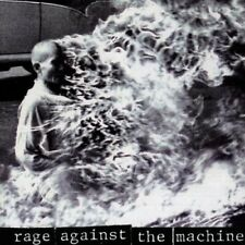 Rage Against the Mac - Rage Against the Machine [New CD] Germany - Import