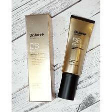 [ Dr.Jart+] Premium Beauty Balm SPF 45 BB cream 40ml 02-Medium-deep +Free Sample