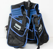 Sherwood Silhouette  Large L BCD