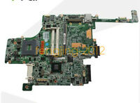 For HP 8560W with Graphic slot 684319-001 Laptop Motherboard 100% test good