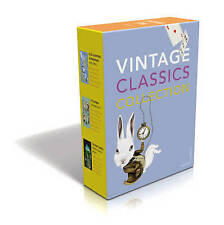 Vintage Classics Box Set: 2 by Vintage Publishing (Paperback, 2012)