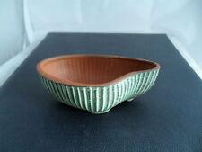 Keramiken mit Schalen-Funktion