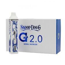 Dry Herbal Herb Spice Smoke Tobacco Grinder Grinder W/ GIFT BOX