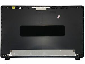 Display LCD Screen Top back cover black compatible for Acer Aspire 3 (A315-56)