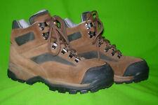 Eddie Bauer Hiking Boots, size 7.5 US