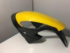 Parafango Anteriore Bimota DB3 Mantra Fender Hugger Mudguard Carbon Part