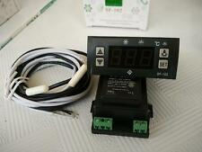 Digital Display Electronic Temperature Controller Freezer Thermostat SF-102