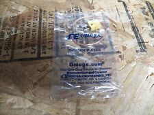 Omega Thermocouple K Type Probe BGA Reflowing Reballing Jovy Scotle Honton LY
