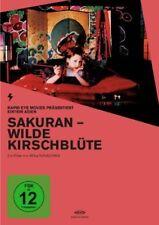 Sakuran - Wilde Kirschblüte ( Drama ) mit Anna Tsuchiya, Kippei Shîna, Yoshino