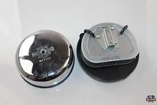 14 HARLEY-DAVIDSON DYNA WIDE GLIDE FXDWG COMPLETE AIR CLEANER 29314-08