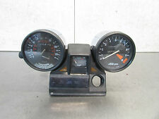G HONDA SHADOW  VT 500 1983 OEM  GAUGE SPEEDOMETER
