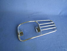 05 - 2010  Harley Davidson Softail delulxe flstn flstni rear fender luggage rack