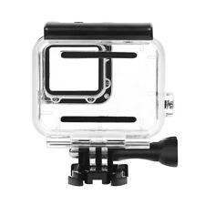 Accessoires Boîtier Étanche pour Gopro Hero 5 Black Edition caméra