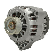 Alternator-New Quality-Built 8231605N Reman